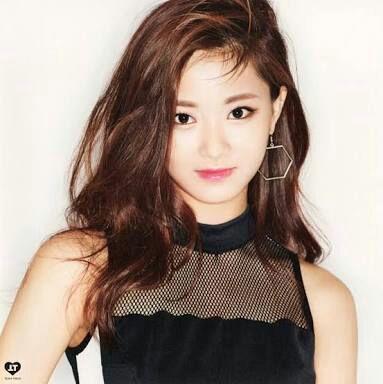 Top 15 Most Beautiful Kpop Female Idol K Pop Amino