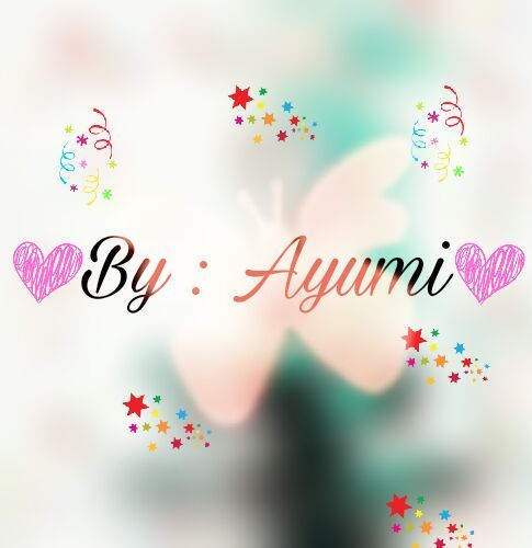 A Mok Très Cher Frère Anime Amino