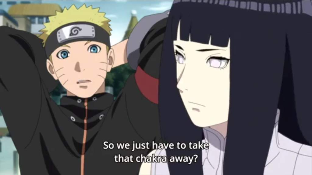 Does Naruto Episode 484 Come Before The Last Or After