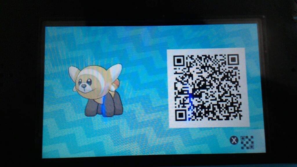 Shiny Pokemon Gts Codes