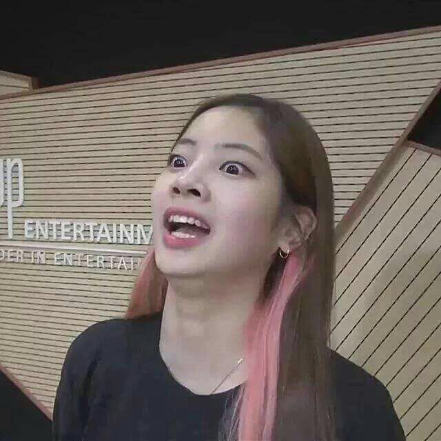 Image result for twice funny face