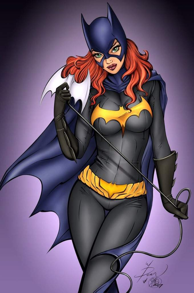 hot-sexy-naked-batgirl-high-definition-boob-photos