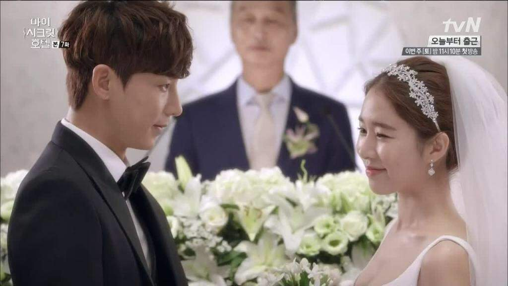 Stories Korea Should turn into Dramas   K-Drama Amino