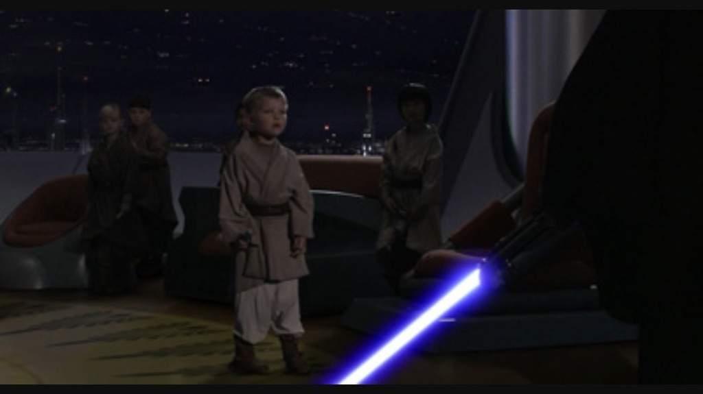 Operation Knightfall Star Wars Amino