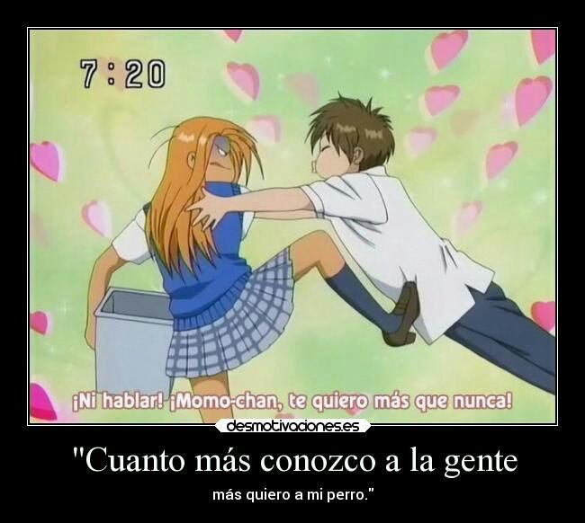 Frases Graciosas En El Anime Anime Amino