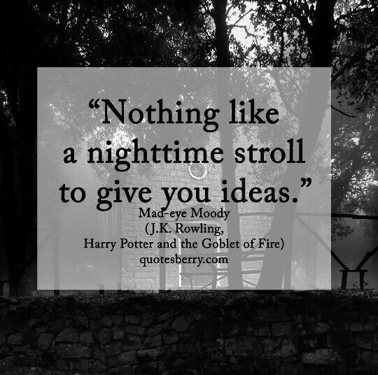 Favourite Harry Potter Quotes: ∆Favorite HP Quotes∆