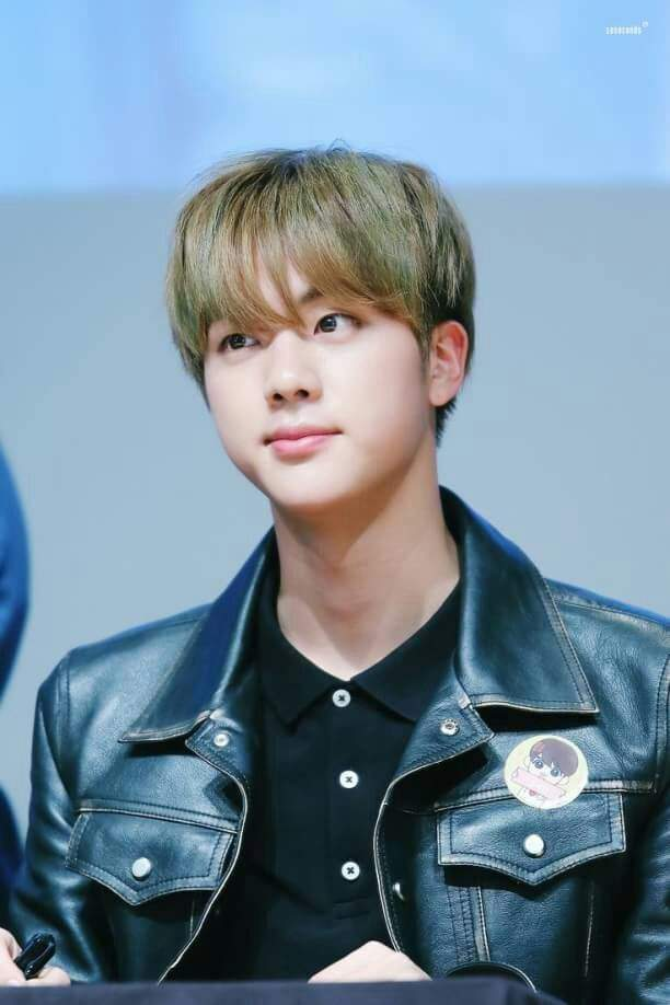 Happy Birthday Kim Seokjin Army S Amino