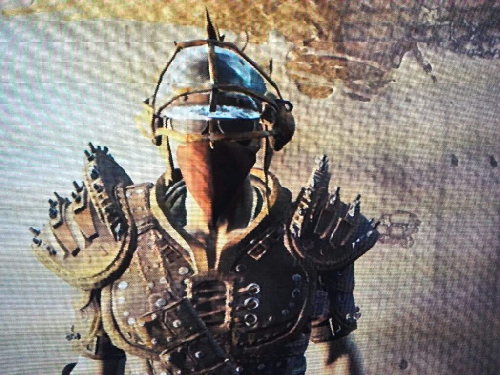 Fallout: Sky Vegas | Fallout Amino