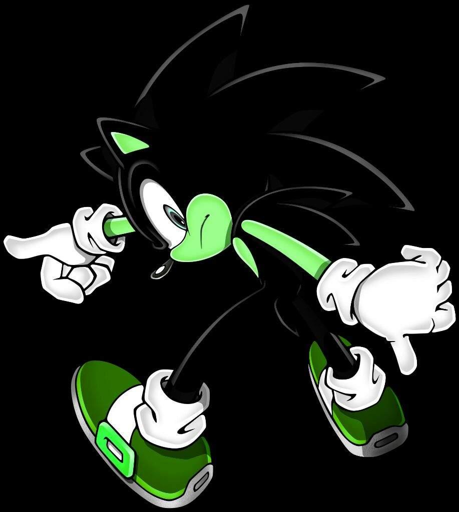 Top 5 Mejores Juegos De Sega Genesis Sonic The Hedgehog Espanol Amino
