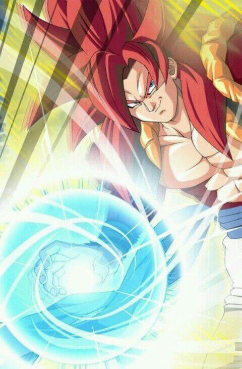 Una Foto Para Su Cell Dragon Ball Español Amino