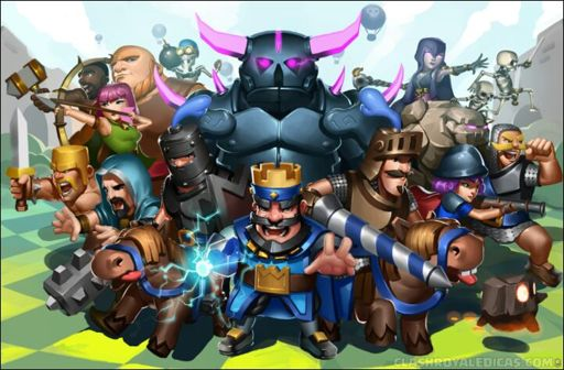Imagem Clash Of Clans Minions And Fanart On Pinterest Clash