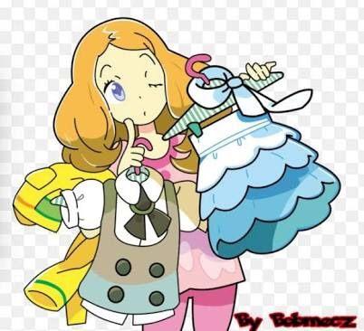 Pokemon Xy Vs Sunmoon Pokmon Amino