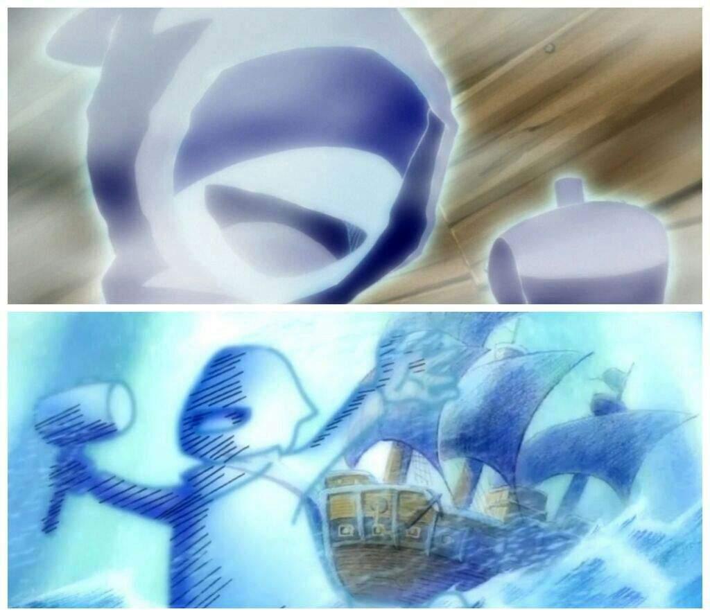 Going Merry Un Nakama Mas Shin Sekai Amino Amino
