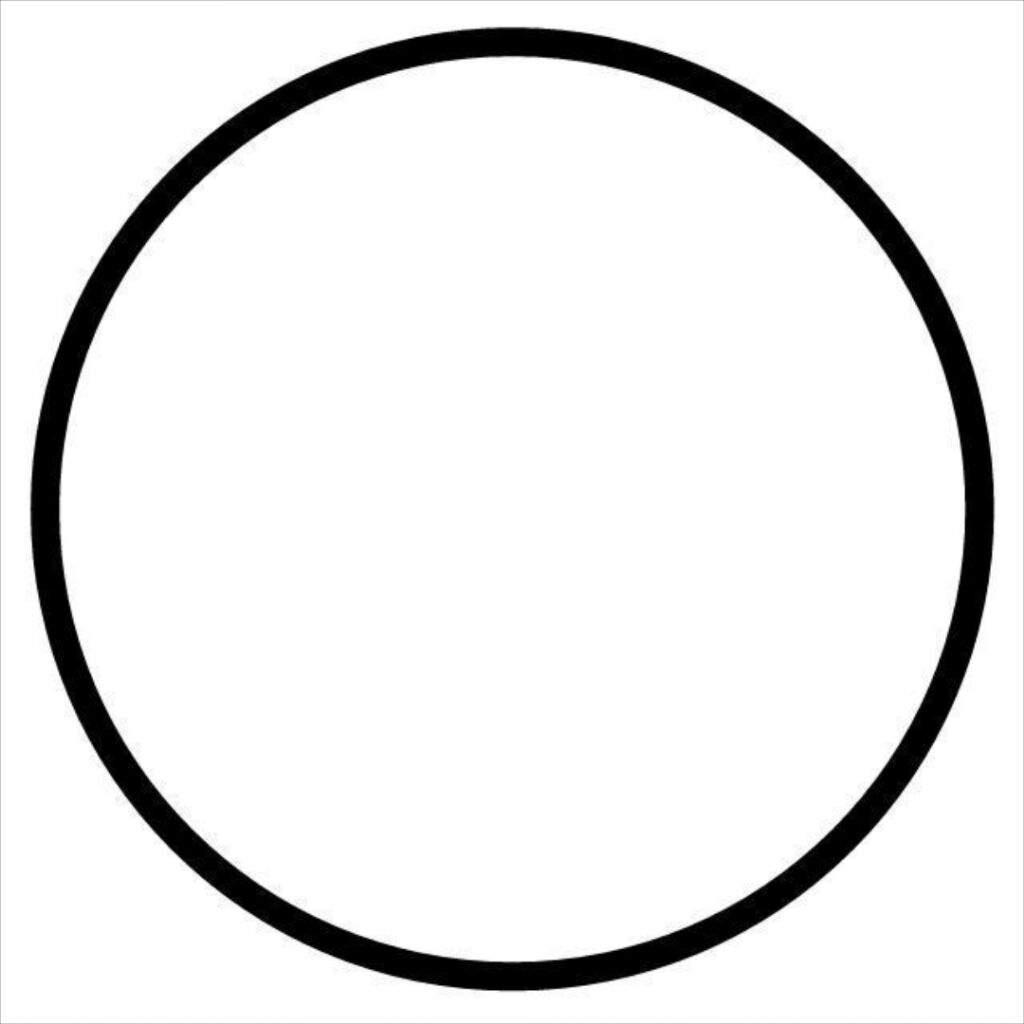 profile picture tutorial anime amino