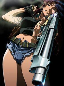 Azula Hosne - Soldat du Gouvernement B7060738e9cdd951a9ffdd0ab92c798a9ba09e0e_00