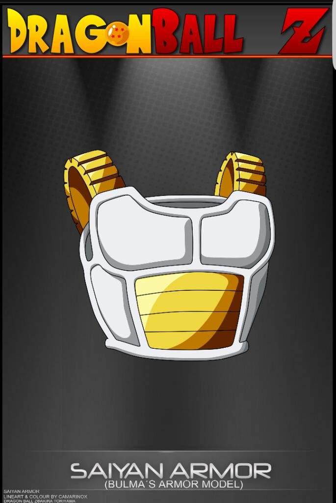 The Different Variations Of Saiyan Armor Dragonballz Amino Hey guys, i hope you really like my videos. different variations of saiyan armor