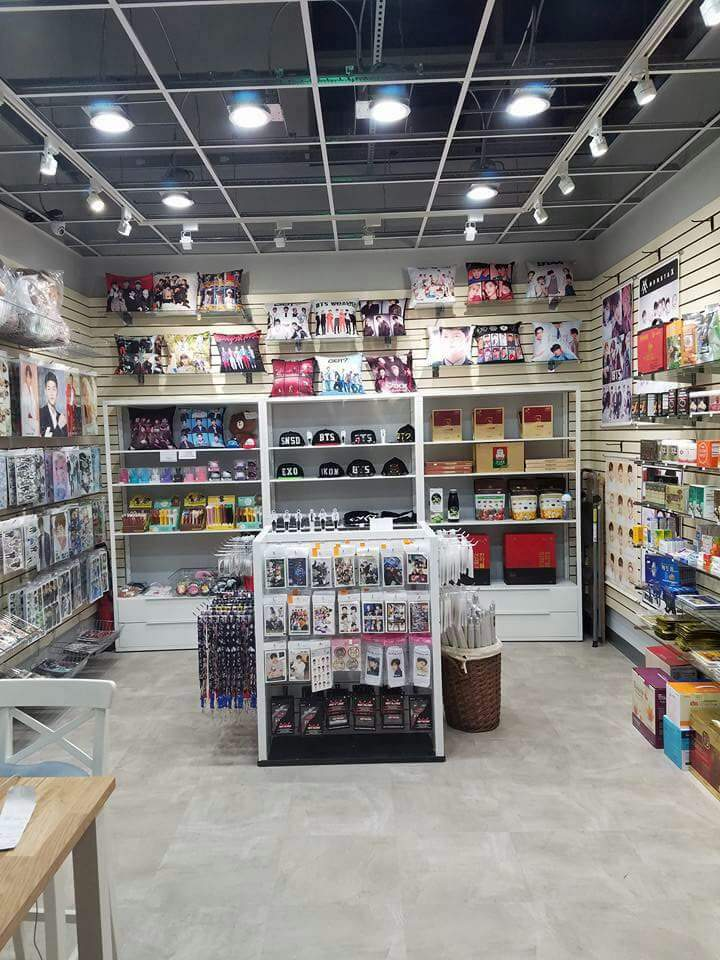 new kpop store in houston texas k pop amino