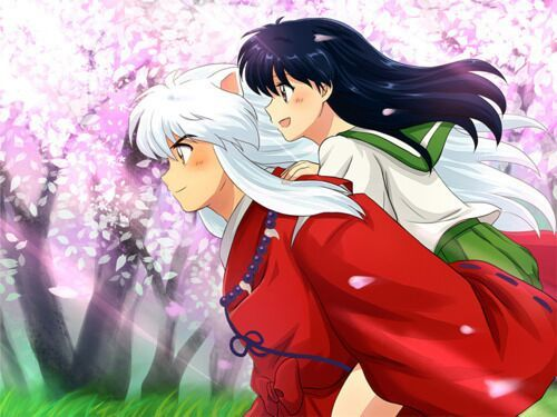 Sesshomaru and Rin Love by inu-sessh-rin on DeviantArt ...