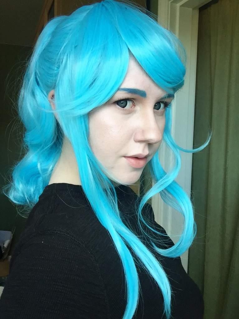 Epic Cosplay Wigs Haul Cosplay Amino