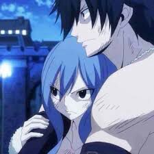 fullbuster family fairy tail amino