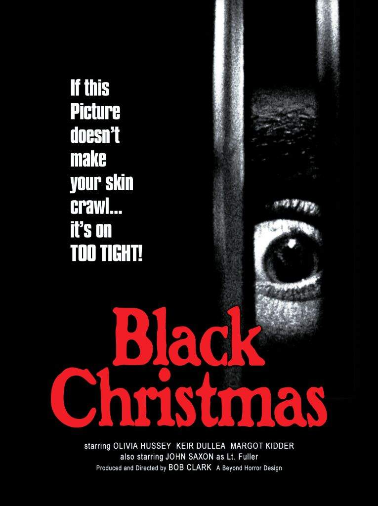 black christmas full movie - Black Christmas 1974