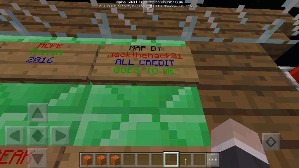 Minecraft trivia! | Minecraft Amino