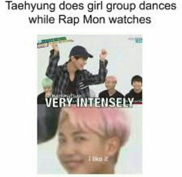 Hi Friends Some BTS Memes For You All