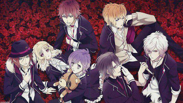 S7favim 610 141209 Anime Boys Manga Vampire Favim 2296427