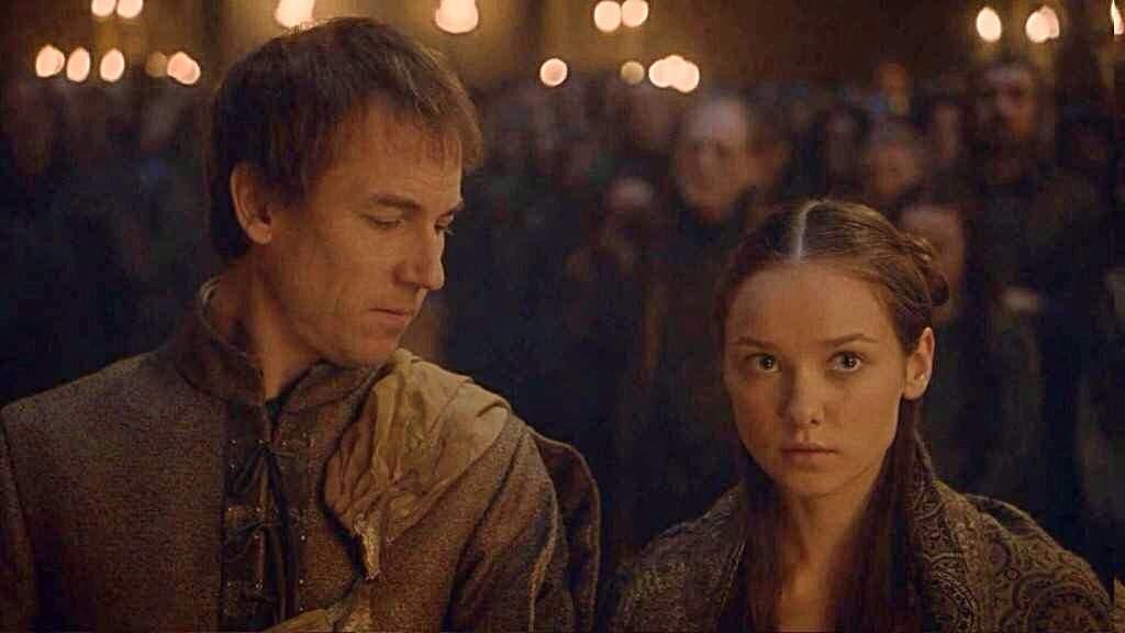 Frase De Matrimonio Juego De Tronos.Voto Matrimonial Game Of Thrones En Espanol Amino