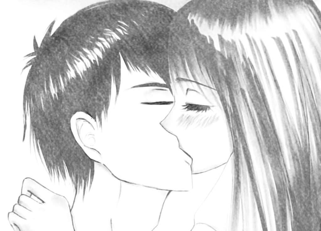 drawn by debby arts redrew anime art amino