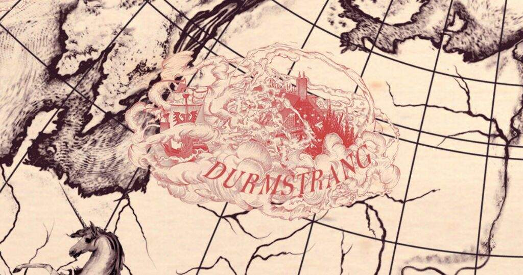 Durmstrang Institute Harry Potter Amino Rowling has stated multiple times that she blames tom felton for making draco a. durmstrang institute harry potter amino