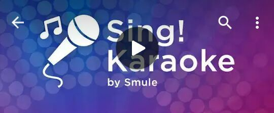 Smule a karaoke app armys amino my smule account is agustdcho and ive been singing more than 300 songs i usually sing korean songs because thats my jam stopboris Gallery