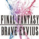 Final Fantasy: Brave Exvius Character Tier List [2-6 Stars] – Online