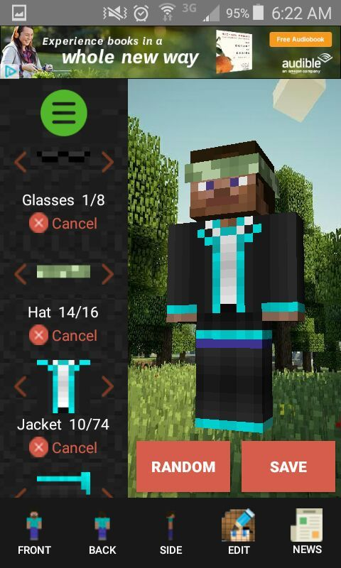 How To Make Skins On Your Phone Minecraft Amino - Skins minecraft para la 1 8