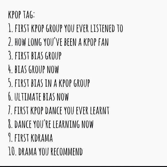 tagged kpop k pop - photo #3