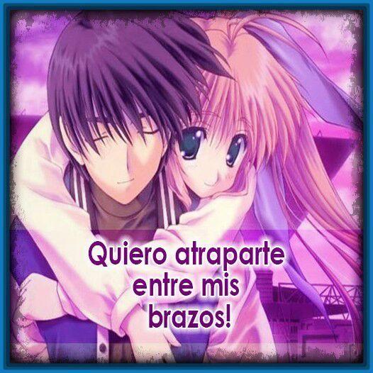 Buenos Dias A Todos Frases 13 Anime Amino