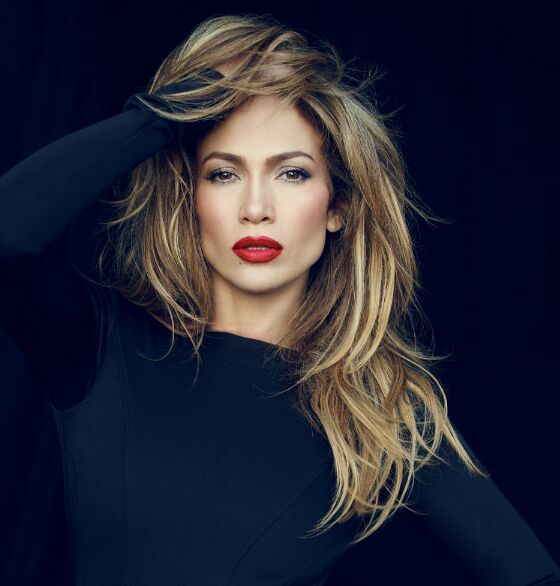 Jennifer Lopez Wiki Pop Amino