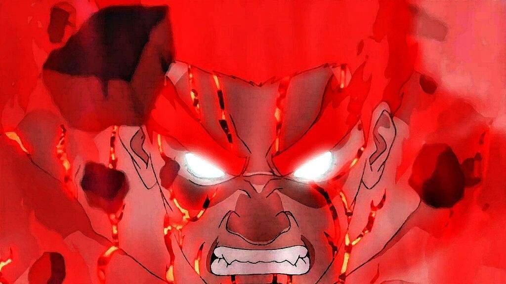 Might Guy Wiki Naruto Shippuden Online Amino