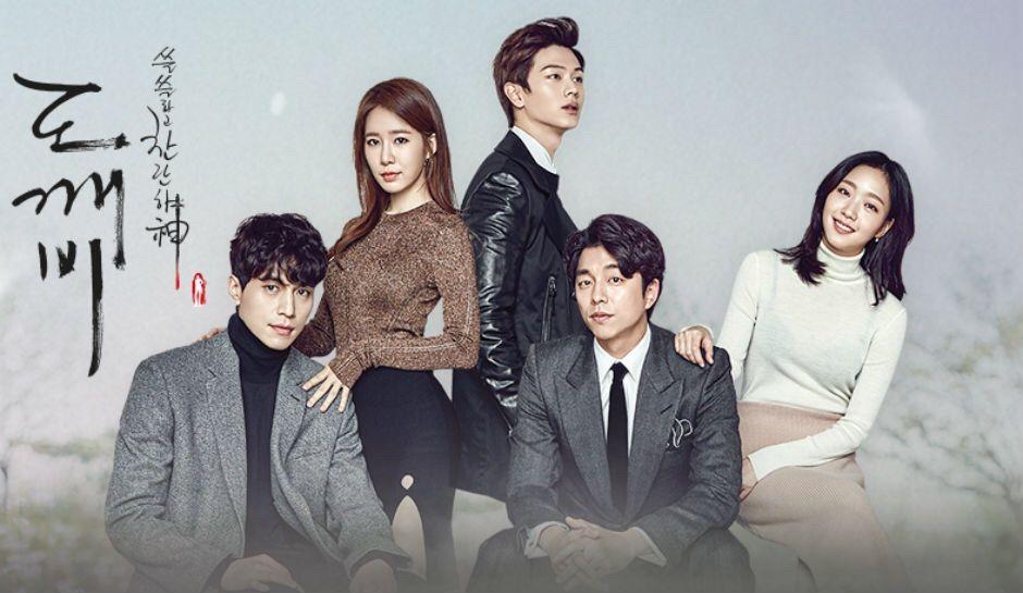 Lets Review!! New Drama! | K-Drama Amino