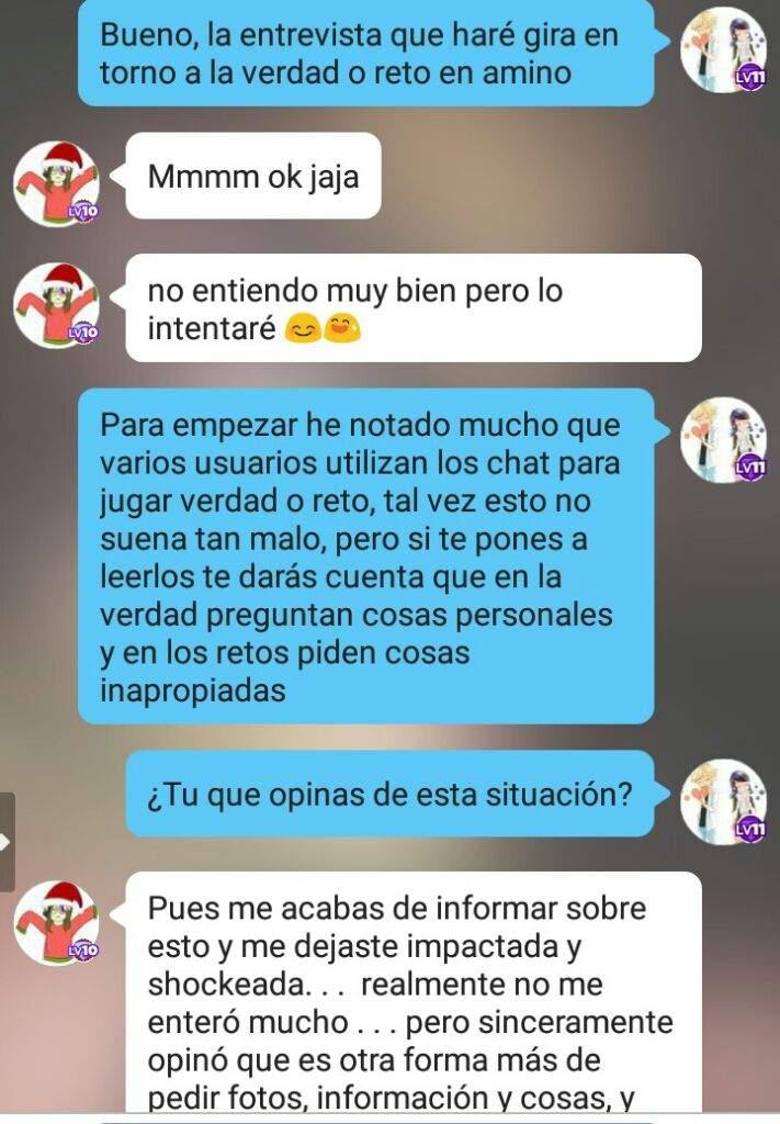 Verdad O Reto Miraculous Ladybug Español Amino