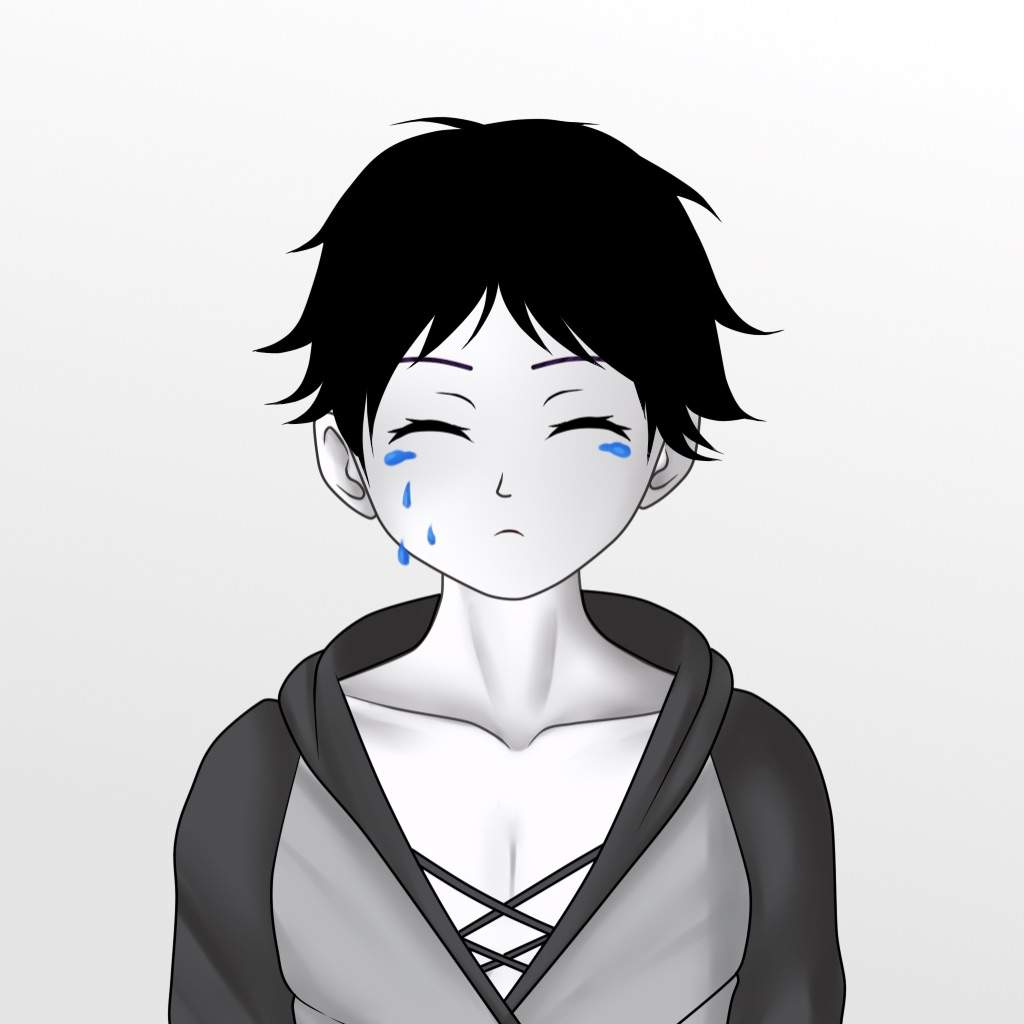 Anime Crying Child Five Nights At Freddy S Amino