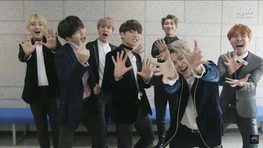 BTS 30 Day Ice Breaker Challenge | ARMY's Amino