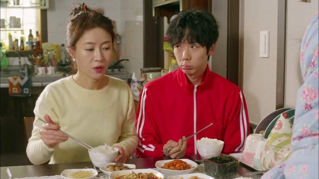 drama review exo  door  pop amino