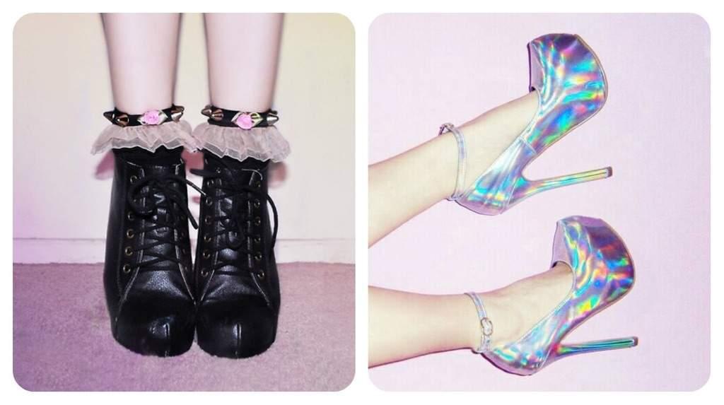 f767410ef1cb Fashion Guide  pastel goth
