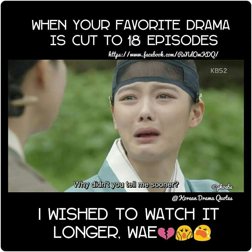 Funny Quotes About Drama: Funny Kdrama Quotes 😄