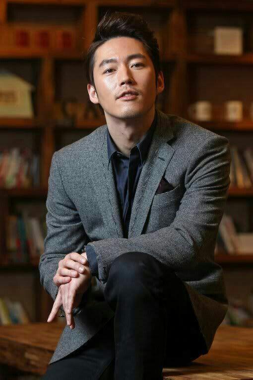 image Korean busan jang sun hwa