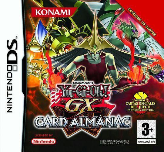 Los Mejores Juegos De Anime Para Nintendo Ds Anime Amino