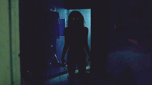 Lights Out Horror Amino
