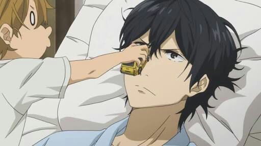 sei handa pics | Anime Art | Pinterest | Barakamon and Anime
