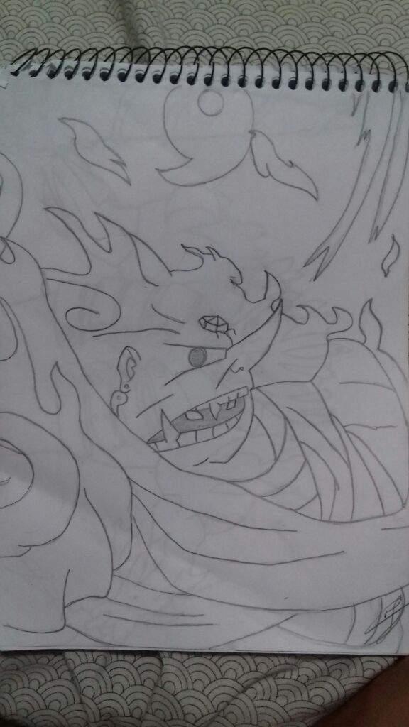Desenho De Hoje Sasanoo Itachi Naruto Shippuden Online Amino